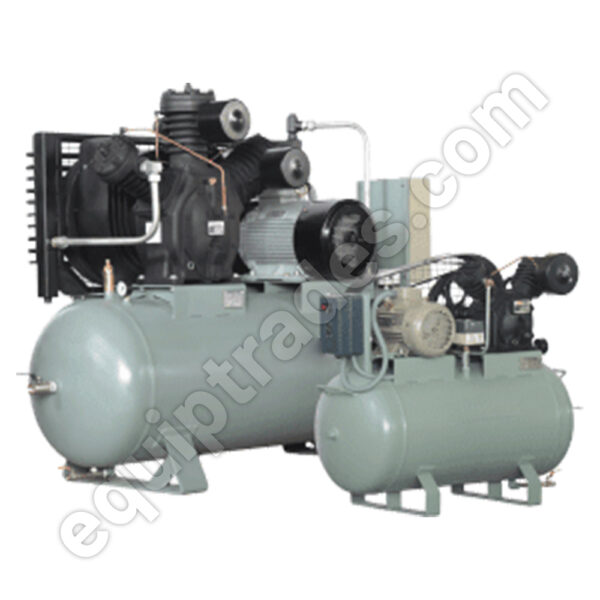Reciprocating-Air-Compressor-India