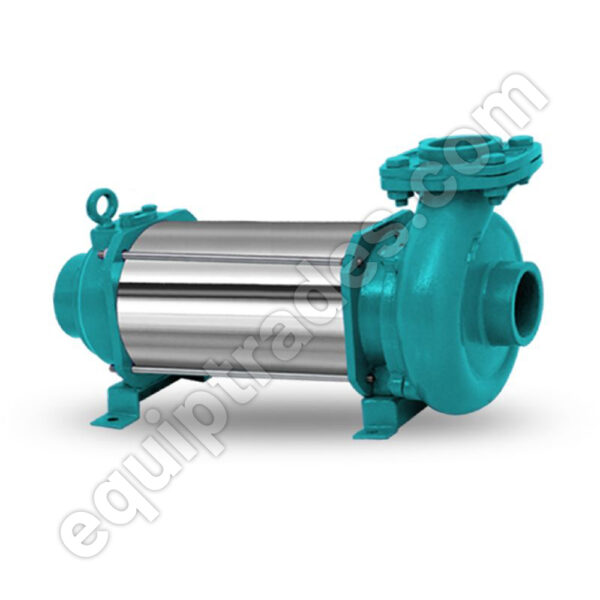submersible-pump-India