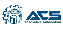 ACS Engitech -PLC Panel-logo