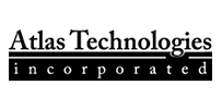 Atlas Batching plant logo