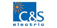 C&S Himoinsa Generator logo
