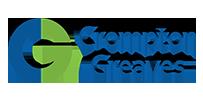 Compton-Greaves-generator-logo