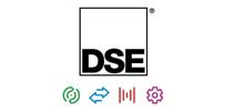 Deep Sea Controller Logo