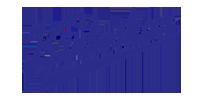 Kirloskar Generator logo