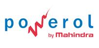 Mahindra Logo`