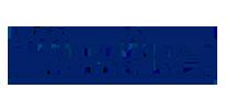 Meccalte Generator logo
