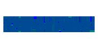Perkins Generator Logo